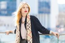 10 odjevnih predmeta koji će Vas u sekundi učiniti privlačnijom