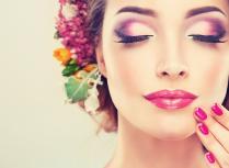 12 savjeta za lijepu kožu