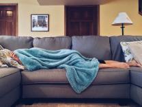 Stvari koje pogoršavaju prehladu