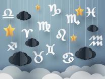 Horoskop za mjesec mart