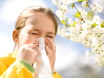 Kako prepoznati razliku između prehlade i alergije?