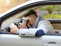 Klima ili otvoreni prozori u autu?