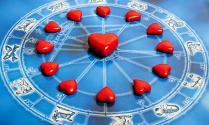 Januarski ljubavni horoskop