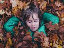 Kada je u pitanju spavanje – jesen je najbolje godišnje doba!