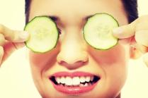 Prirodni proizvodi uz koje će Vam koža uvijek biti mladolika