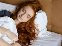 8 načina da budete ljepše pomoću kvalitetnog sna