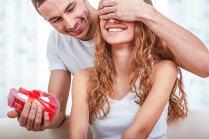 6 razloga zašto trošimo više novca za Dan zaljubljenih