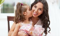 Kako provesti kvalitetno vrijeme sa kćerkom