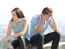 5 savjeta za okončanje veze koja više ne funkcioniše
