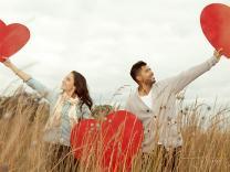 Da li ste znali da se u životu iskreno zaljubite u samo 3 tipa osoba?