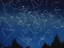 Mjesečni horoskop za zdravlje