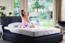 Da li dozvoliti kućnom ljubimcu da spava u vašem krevetu?