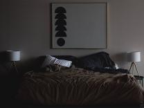 Sedam stvari u spavaćoj sobi koje  mogu narušiti vaš san