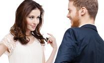Šta zapravo žene prvo primjete na muškarcu?