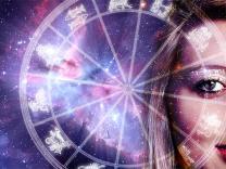 """Da li je Vaš horoskopski znak fin ili """"nevaljao"""""""