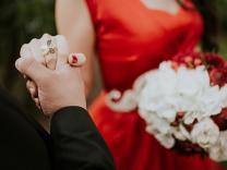 Kako muškarci shvataju ljubavne odnose i veze?