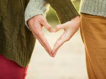 Argumenti za i protiv zaljubljivanja na prvi pogled