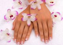 Najbolji savjeti za njegu kože ruku