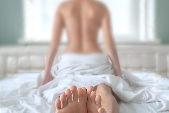 Krevetu najbolje u slike poze sex Najbolje poze