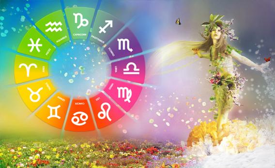 Besplatni horoskopi za upoznavanje