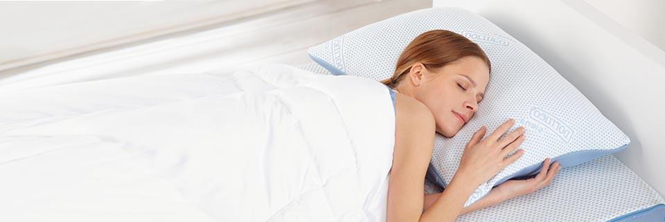 Klasični jastuci