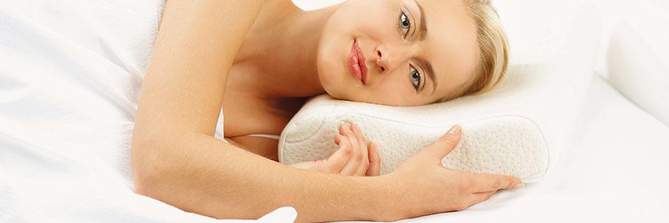 Anatomski jastuci