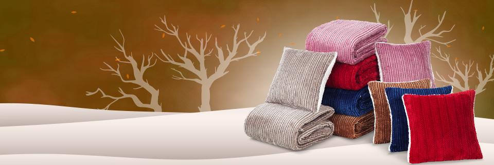 Pokrivači