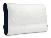 Dormeo Air+ Smart jastuk