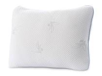 Angel klasični jastuk