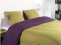 Texture posteljina