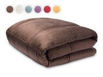Dormeo Cozy deka 4u1