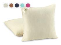 Extreme Soft set dekorativnih jastuka
