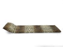 Relax Sofa prostirka - leopard