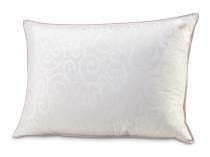 Dream Catcher Premium jastuk