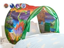 Dream Tents šator snova