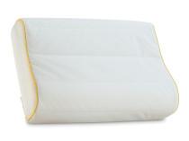 Dreamspace anatomski jastuk