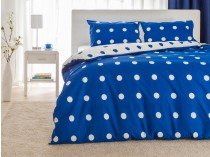 Sweet 15 posteljina