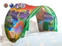 Dream Tents šator snova