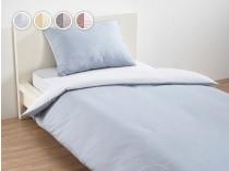 Ellipse posteljina