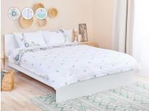 Etno posteljina II