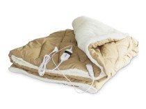 Warm And Cozy električna deka