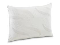 Lux jastuk 50x70