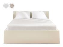 Mamut II okvir za krevet