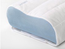 Memosan 3-slojni anatomski jastuk