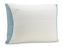 Memosan klasični jastuk v3