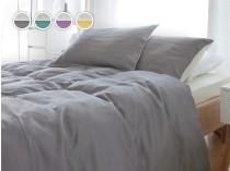 Mix&Match posteljina