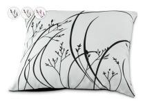 Natural Harmony dekorativni jastuk