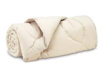 Naturefeel set jorgan i jastuk