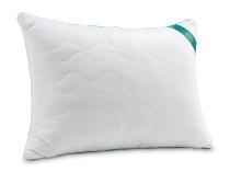 ONEZIP podesivi jastuk