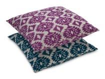 Oriental dekorativne jastučnice